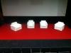fotelje-bijele100x100-2