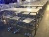 stolovi-170x60cm