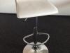 bombica-stolica
